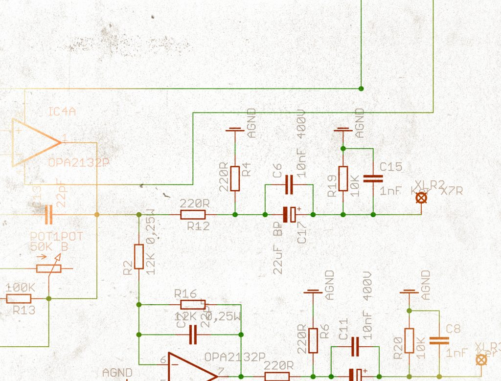 Tech Talk Related Posts To Fuzz Box Schematics Central And Pcbs You Also Dont Need